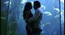 Exclusive - Tu Jo Hain _ Mr X Songs _ Emraan Hashmi _ By Ankit Tiwari _ Blockbus