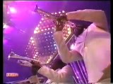 Phil Collins - Sussudio - Top of the Pops 1985