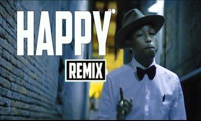 Happy Ad Nauseam ® Remix v1.2 (vue coté cuisine in color §§§