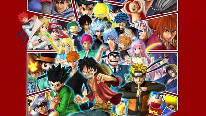 Gintama VS Assassination Classroom  de