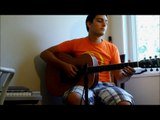 Cee Lo Green - Forget You (Fingerstyle Arrangement)