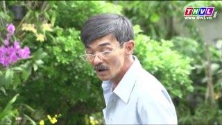 Phia sau toi ac Tap 2 Phim VietNam THVL