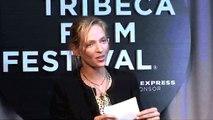 Award Winners @ 2009 Tribeca Film Festival