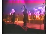 Fleetwood Mac on Tour MTV Special from 1988