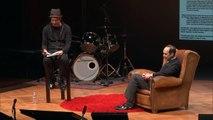 TEDxPortland 2011 - Jim Riswold & Brian J Druker, MD - Cancer Crusaders: How Hitler Saved My Life