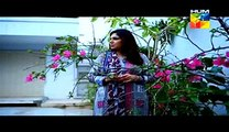 Sartaj Mera Tu Raaj Mera Episode 21 on Hum Tv in High Quality 30th March 2015 - www.dramaserialpk.blogspot.com