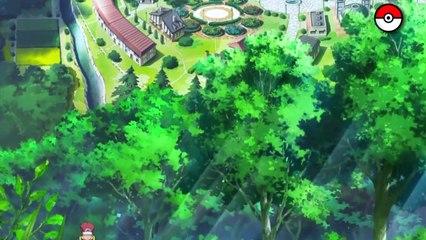 Pokémon Origines Le Saviez Vous Suivez Le Geek 14 Aienkei