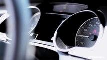 """Audi S5 Bagged on 20"""" Vossen VVS-CV3 Concave Wheels / Rims"""