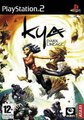Kya dark lineage Review