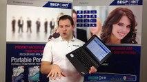 Portable-Penetrator-Wifi-Audit-Vulnerability-Scan-Windows-8