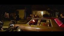 Straight Outta Compton : le nouveau trailer du biopic sur N.W.A. est... excitant