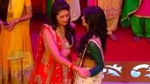 Pragya says I LOVE YOU To Abhi Kumkum Bhagya Video