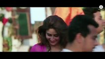 Teri Meri Kahaani _ Gabbar Is Back _ Akshay Kumar _ Kareena Kapoor _ Arijit Singh _ Palak Muchal