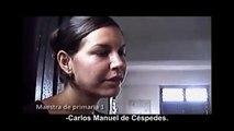 Este es el pueblo cubano, uno de los pueblos con mejor educacion del mundo?