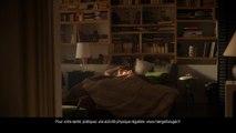 Jésus pour Mikado (Mondelez) - «Mikado By» - avril 2015