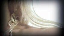 Je suis Nikon ni soumise