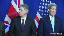 Storico accordo sul nucleare iraniano, a giugno intesa definitiva
