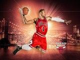 Affiche basketball - Créer une affiche ou un fond d'écran - Tuto Photoshop gratuit en Français