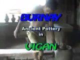 Pottery, Vigan, Philippines / Alfarería , Vigan, Filipinas