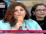 Dekhiye 1 Bht Moti Larki Ko Jo Bht Junk Food Khati He Or Har Roz 1 Panadol Leti He-1280x720