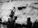 Hitler attaque - La grande histoire de la seconde guerre ...