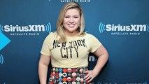 Kelly Clarkson Addresses Body Shaming Controversy