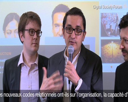 Ateliers 13.06.13 - presentation ateliers Paris