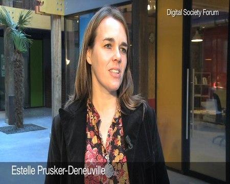 Ateliers 13.06.13 - Restitution atelier 2 Nantes par Estelle Prusker-Deneuville