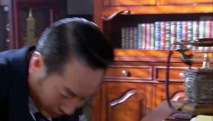 寒冬 第13集 Han Dong Ep13