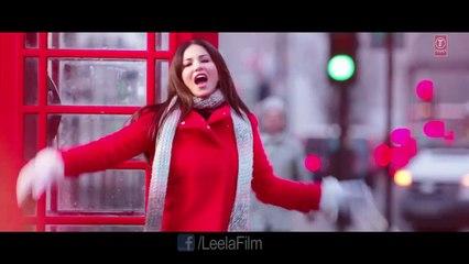 Deewana Tera - Ek Paheli Leela - Meet Bros Anjjan and Arijit Singh