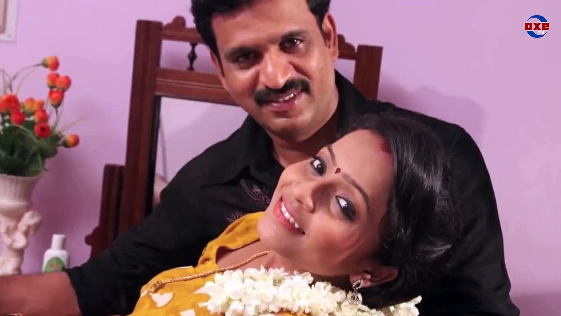Adiyen Tamil Movie Romantic Song Making Video