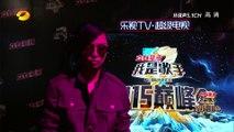 《我是歌手2015巅峰会》: 韩红韩磊歌王对垒 I Am A Singer 3 EP14: 2015 Top Singers Gathering【湖南卫视官方版1080p】20150403