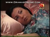 Sheharzaad Episode 84 on Geo Kahani in High Quality 3rd April 2015 - DramasOnline