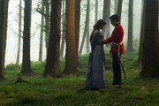 Far from the Madding Crowd Full Movie