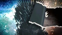 Game of Thrones Season 5: Catch The Throne Mixtape Volume II: Behind the Scenes Featurette (HBO)