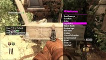 GSC Black Ops 1 Zombie Mod Menu EnCoRe Zombie Edition