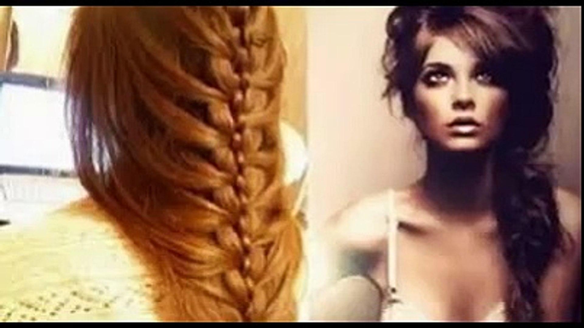 Top Hair Styles