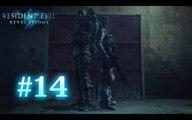 """Resident Evil : Revelations [14] - """"Il va y avoir du sport !"""""""