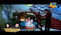 Sartaj Mera Tu Raaj Mera Episode 24 on Hum Tv in High Quality 2nd April 2015 -www.dramaserialpk.blogspot.com
