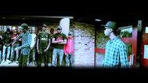 Nouveau Rap Francais 92i Hip Hop Dance Jump Brak  Swagg
