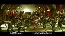 Jumme Ki Raat  Kick  Video Song _ Salman Khan _ Jacqueline Fernandez _ Mika Singh   love hearts 