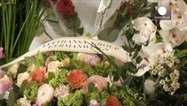 Germanwings: Συνεχίζονται οι εκδηλώσεις στη μνήμη των θυμάτων