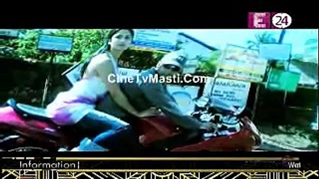 Katerina Bhi Hui Salman Ki Deewani 4th April 2015 CineTvMasti.Com