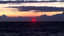 Alien Files: Unsealed - Objets sous-marins non-identifiés