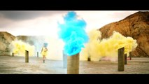 Jil Movie Swing Swing Song HD | Gopichand Rashi Khanna