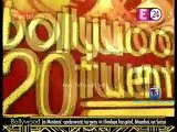 Bollywood 20 Twenty [E24] 4th April 2015 Video Watch Online