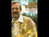 Roger Whittaker Jolie jolie Virginie (1977)