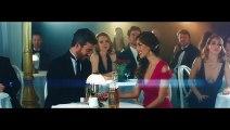 Enrique Iglesias - El Perdedor (Pop) ft. Marco Antonio Solís - YouTube
