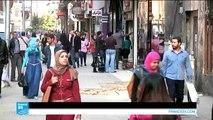 05/04/2015 AR MG PKG F24 040415 AIR D EGYPTE L IMPACT SOCIAL DES PRETENDANTS AU TERRORISME