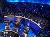 staroetv.su / Своя игра (НТВ, 01.04.2007) Кирилл Богловский - Илья Тальянский - Игорь Милько